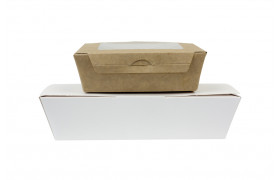 Fish & Chips Box (3)