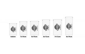 Erfrischungstücher ab 5.000 Stück (27)