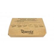 Foodbox Clamshell 190 x 107 x 73 mm
