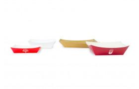 Food-Schale (11)