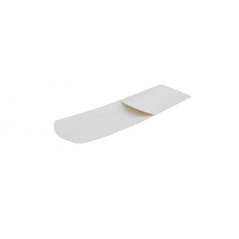 Tortilla Tasche 94 x 215 mm