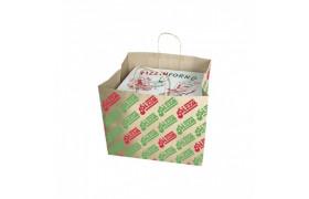 Pizza Tragetasche (1)